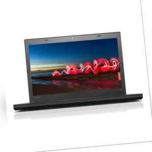 Lenovo ThinkPad T460 Intel Core i5-6300U 2.40GHz 240GB SSD 8GB RAM Full HD IPS