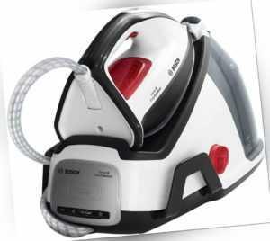 Bosch TDS6040 EasyComfort Dampfbügelstation, Neuware
