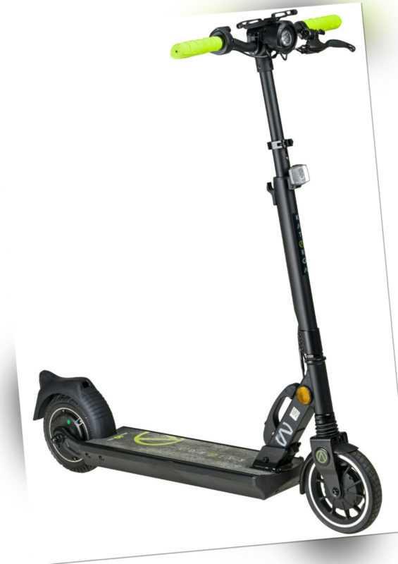 Katarga Delta 10 E-Scooter STVZO Straßenzulassung Roller Elektroscooter NEU!!!