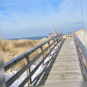 Wismar Ostsee Romantik Wochenende Wellnessurlaub Hotelgutschein Wyndham Garden