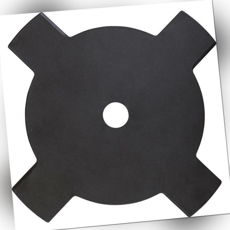 Scheppach 4 Z Messer für BCH3300-100PB/BCH5200PB/BCH5300BP/BCH3200PB4/MFH3300-4P