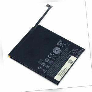 Original HTC Akku B2Q72100 Desire 12s Batterie Handy Accu 3075mAh 11.8Wh Battery