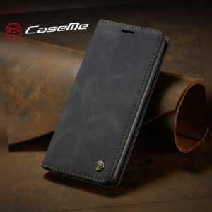 Für Samsung Galaxy S21+ Plus Ultra 5G Hülle Handy Tasche Cover Case Schutzhülle