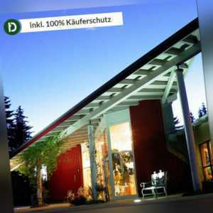 Thüringer Wald 6 Tage Frauenwald Waldhotel Rennsteighöhe Gutschein Halbpension